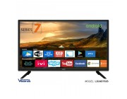 VESTA LD24D752S/IPTV Ready