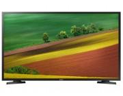 """32"""" LED TV Samsung UE32N4000AUXUA, Black (1366х768 HD Ready, PQI 200Hz, DVB-T/T2/C/S2)"""