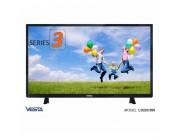 Led - Телевизор VESTA LED LD22С300