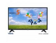 LED-Телевизор VESTA LED LD32C524 DVB-C/T/T2 (+CI)