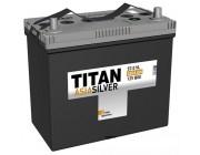 Аккумулятор TITAN ASIA EFB 57.0 A/h     450A    R+    236 х 128 х 223