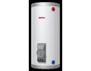 Накопительный водонагреватель THERMEX IRP 200 F