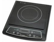 Настольная плита First 005095-1