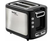 Тостер Tefal TT3650