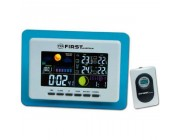 Часы FIRST 002461-1