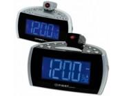 Часы-радио FIRST002421-2