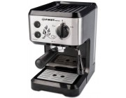 Coffee Maker First 005476-1