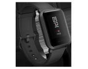 Smart часы  Xiaomi Smartwatch Amazfit Bip (A1608), Onyx Black