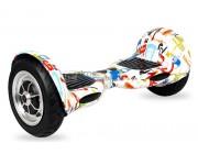 """Гироскутер Smart Balance Universal, 10"""", Multicolor"""