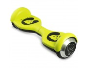 Гироскутер Wheel-E Scooter kids 4.5""