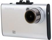 Автомобильный видеорегистратор Remax Car DVR recorder, CX-01, Silver