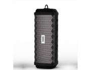 Колонки Remax Remax bluetooth speaker RB-M12, waterproof, Black