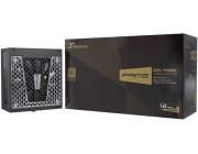 Power Supply ATX 500W GAMEMAX GE-500