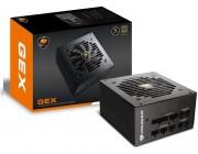 Power Supply ATX 600W GAMEMAX GE-600