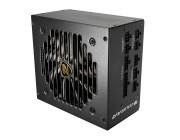 Power Supply ATX 600W GAMEMAX GM-600