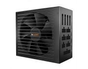 Power Supply ATX 650W GAMEMAX GP-650