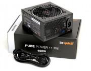 Power Supply ATX 2U Rackmount 400W Seasonic SS-400H2U