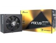 Power Supply ATX 600W Chieftec TASK TPS-600S