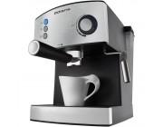 Кофеварка Polaris PCM1537AE