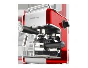 Кофеварка Polaris PCM4002A