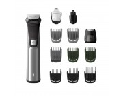 Trimmer Philips MG7735/15  silver