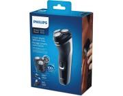 Электробритва  Philips S1332/41