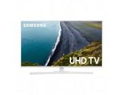 """43"""" LED TV Samsung UE43RU7410UXUA, White (3840x2160 UHD, SMART TV, PQI 1900Hz, DVB-T/T2/C/S2"""