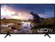"""32"""" LED TV Hisense H32B5100, Black (1366x768 HD Ready, PCI 800Hz, DVB-T/T2/C/S2)"""