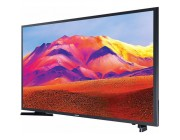 32 inch LED TV Samsung UE32T5300AUXUA, Black (1920x1080 FHD, SMART TV, PQI 1000Hz, DVB-T/T2/C/S2)