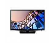 24 inch LED TV Samsung UE24N4500AUXUA , Black (1366x768 HD Ready, SMART TV, PQI 400 Hz, DVB-T/T2/C/S2)