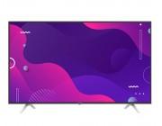 50 inch LED TV OZON H50Z6000, Black (3840x2160 UHD, SMART TV, PCI 1500Hz, DVB-T/T2/C/S2)
