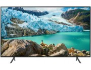 50 inch LED TV Samsung UE50TU7170UXUA, Titan (3840x2160 UHD, SMART TV, PQI 2000Hz, DVB-T/T2/C/S2 (50 inch Titan, 3840x2160 UHD Smart TV (Tizen 5.5 OS)