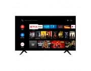 32 inch LED TV Hisense 32B6700HA, Black (1366x768 HD Ready, SMART TV, PCI 900Hz, DVB-T/T2/C/S2)