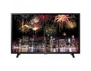 32 inch LED TV LG 32LM6350PLA, Black (1920x1080 FHD, SMART TV, MCI 1000Hz, DVB-T2/C/S2)