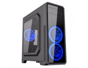 Case ATX GAMEMAX G561