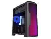 Case ATX GAMEMAX G562-RGB