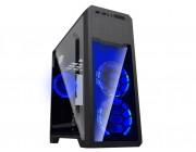 Case ATX GAMEMAX G563