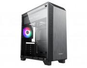 Case ATX GAMEMAX Nova N5