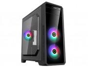 Case ATX GAMEMAX G561-FRGB