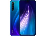 Redmi Note 8 4/64GB EU Blue