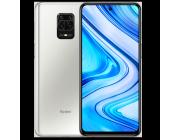 Redmi Note 9S 4/64GB EU White