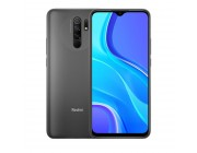 Redmi 9 3/32 Gb EU Grey