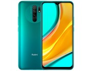 Redmi 9 3/32 Gb EU Green