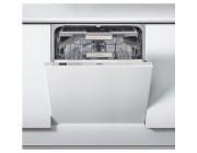 Посудомоечная машина Whirlpool WIO 3T223 PFGE