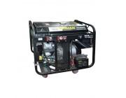 GENERATOR FPG 15000TSE 10.0 KW 380/220V BENZINA