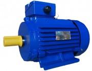 Электро двигатель AIR 100 S4 1500 об/мин 3 кВт 380 В