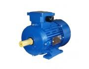 Электро двигатель AIR 112 M4 400 об/мин 5.5 кВт 220/380 В