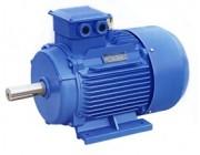 Электро двигатель AIR 112 M8 700 об/мин 2.2 кВт 220/380 В