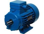 Электро двигатель AIR 71 B2 3000 об/мин 1.1 кВт 220/380 В