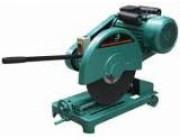 Аппарат для резки металла J3GA-400 3 кВт